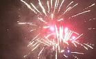 Przywitaliśmy Nowy Rok w Trójmieście