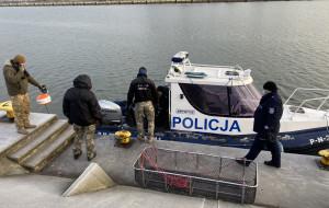 Odnaleziono ciało zaginionej Marty z Gdańska