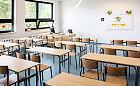 Dni wolne od szkoły i egzaminy. Co czeka uczniów w 2021 roku?