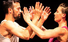 Premiera Teatru Dada von Bzdülöw na platformie VOD Teatru Wybrzeże