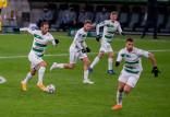 Lechia Gdańsk zagra trzy sparingi. Plan przygotowań piłkarzy do wiosny