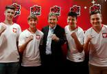 E-sport. Zostań reprezentantem Polski w FIFA 21 oraz eFootball PES 2021