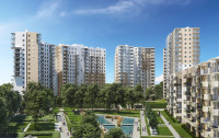 Oferta deweloperów rośnie. Gdzie w 2021 roku powstaną nowe mieszkania?