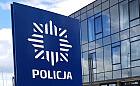 Policjanci pili alkohol na służbie. Zostali zwolnieni