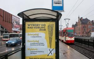 """Wojewoda wstrzymał reformę rad dzielnic w Gdańsku. """"Niezgodna z prawem"""""""