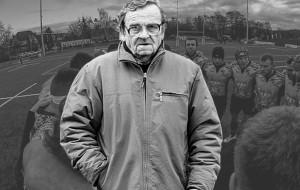Nie żyje Tomasz Cackowski, legendarny działacz Ogniwa Sopot