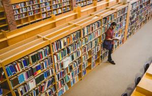 Biblioteki w Trójmieście są otwarte. Jak teraz działają?
