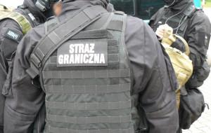 Oszukali swoich pracowników na 3 mln zł. Akt oskarżenia w sądzie