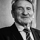 Zmarł Wojciech Przybylski, były rektor AWFiS Gdańsk. Pogrzeb 16 stycznia