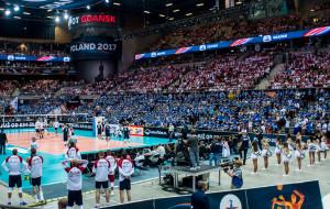 Gdańsk. 90 mln zł na sport w 2021 roku. Na co zostaną wydane, kto je otrzyma?