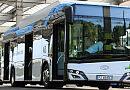 Oferty na elektryczne autobusy dla Gdyni