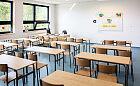 Dzieci z klas I-III wrócą po feriach do szkoły