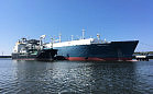Bliżej inwestycji w pływający terminal gazowy na Zatoce Gdańskiej