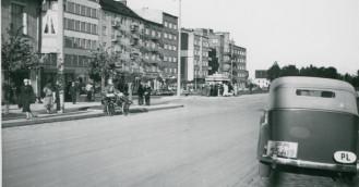 Wielki skandaliczny proces w Gdyni