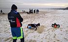 Zdunek Wybrzeże Gdańsk szykuje się do sezonu, zgrupowanie na koniec stycznia