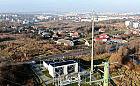 Nowe linie energetyczne w Gdańsku