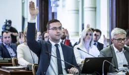 W Gdańsku nie będzie konwentów dzielnicowych. Radni odpuszczają skargę na decyzję wojewody