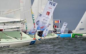 Czy żeglarze wystartują w Młodzieżowym Pucharze Ameryki? Yacht Club Gdańsk studio