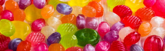 Okiem dietetyka: jak przestać jeść słodycze?