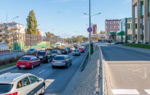 Gdański Standard Ulicy Miejskiej. Przyjęto nowe wytyczne