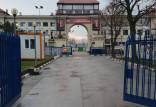 Oszacują, ile kosztować będzie modernizacja stadionu żużlowego w Gdańsku?