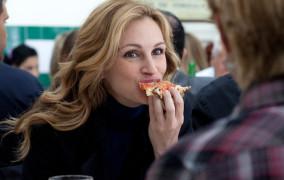 Jedzenie w filmach. Słynne sceny, po których burczy w brzuchu