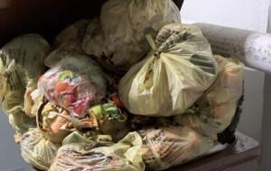 Problemy z wywozem śmieci bio w Sopocie