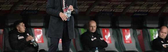 Jerzy Brzęczek nie jest już selekcjonerem reprezentacji Polski. Kto następcą?