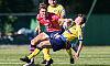 Rugby. Ekstraliga ma wrócić już w lutym. Propozycja terminarza Wiosna 2021