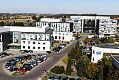 Intel w Gdańsku się rozrasta