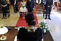 W Gdańsku popularniejsze od konkordatowych są śluby świeckie