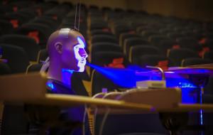 """""""Sala koncertowa nie stanowi zagrożenia"""". Kiedy publiczność wróci na widownię?"""