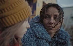 Film Gdyńskiej Szkoły Filmowej nagrodzony w Kalifornii