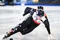 Mistrzostwa Europy Short Track. Najszybsi łyżwiarze w Hali Olivia 22-24 stycznia