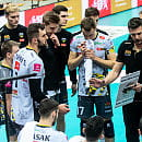 GKS Katowice - Trefl Gdańsk 3:2. 2,5 godziny siatkarskich emocji