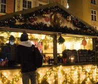 Gdański Szlak Kulinarny działa do końca stycznia