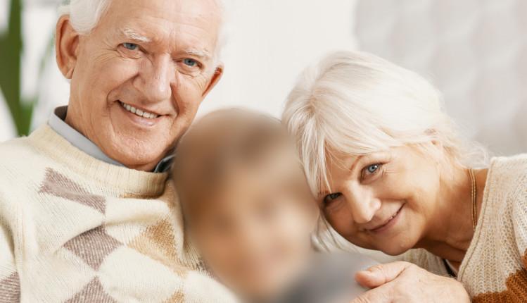 Dni Babci i Dziadka inne niż wszystkie. Jak je spędzicie?