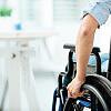 Pierwsza metropolia w kraju ze standardem dla niepełnosprawnych