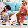 Aktywnie, kulturalnie czy twórczo - jak spędzicie rodzinny weekend?