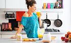 Okiem dietetyka: 7 nawyków, które pomogą ci schudnąć