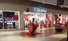 """Galerie handlowe liczą na """"odwilż"""" i szykują się na... szturm klientów"""