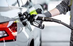 Podatek handlowy podniesie ceny paliw. Drożej na stacjach