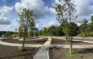 Zmiany klimatu w budżecie obywatelskim w Gdyni