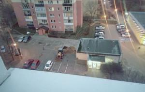 Blisko 2 mln zł na przebudowę wodociągów na Chełmie