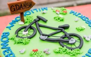 Gdańsk podsumował rowerowy 2020 rok