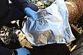 Skonfiskowano narkotyki warte prawie 100 tys. zł