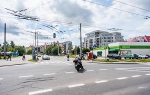 Projekt dróg i zbiorników na Dąbrowie tańszy niż szacowano