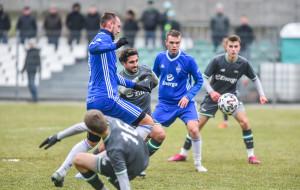 Zimowe okno transferowe w polskiej piłce nożnej otwarte, ale nie dla wszystkich lig