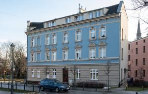 Przybywa głosów o opóźnionych rozliczeniach mediów od Gdańskich Nieruchomości