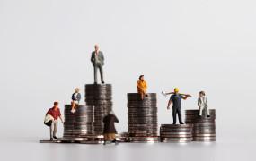 Nierówności dochodowe. Gdańsk w czołówce miast